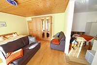 Appartement Ahornkogel